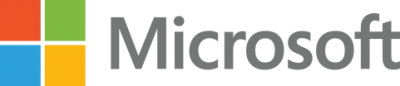 Blueprint Technologies is a Gold Microsoft Partner
