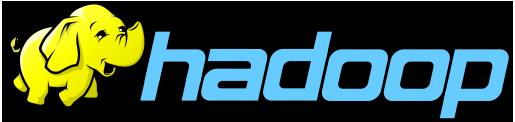 Apache Hadoop Integrator