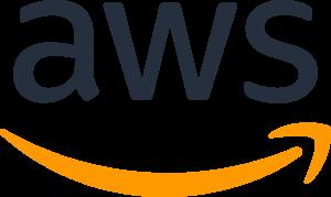 Blueprint Technologies are AWS partners
