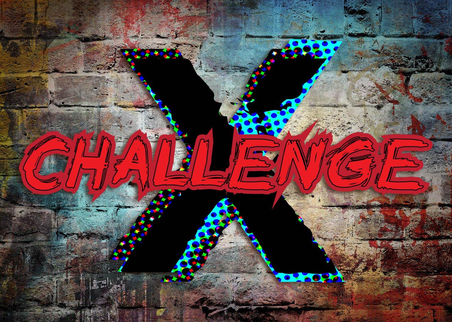 X Challenge Data Science Challenge with Conduit